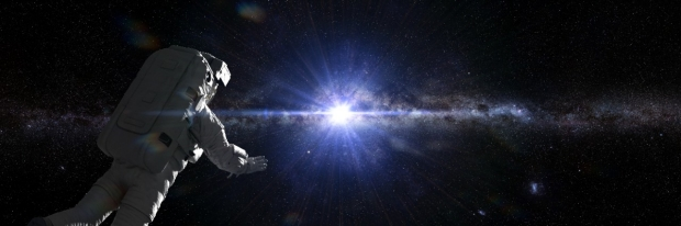 Space, the Final Frontier of Remote Health