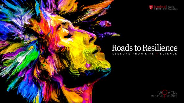WIMS_RoadsToResilience_Digital