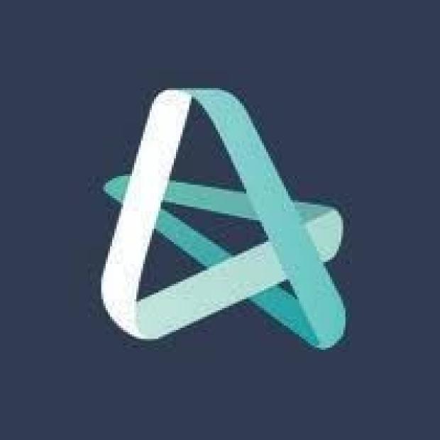 green Amyloidosis Research Consortium logo
