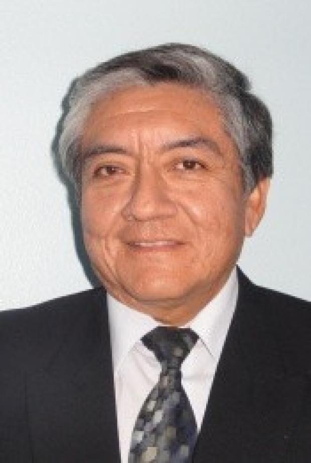 Beth Habelow