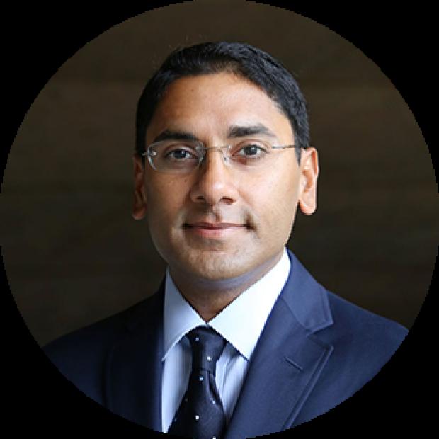 Brita Mittal, MD