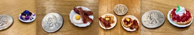 Louise-Furukawa-MD-_-_Polyform-Clay-Miniature-Food_-Breakfast_
