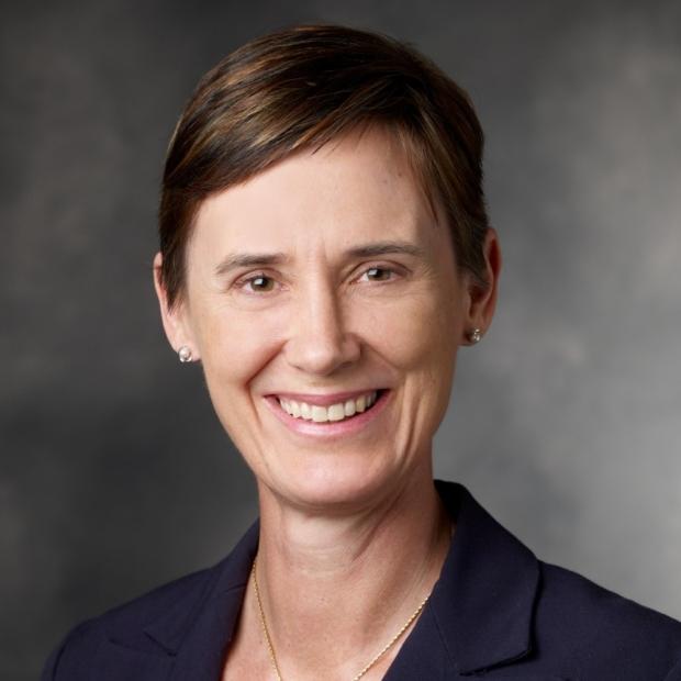 Dr. Anita Honkanen