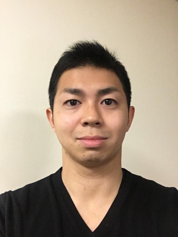 Shin Wakatsuki, MD