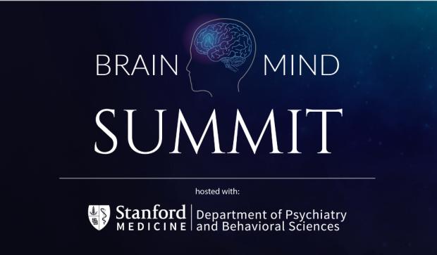 Brain Mind Summit Logo