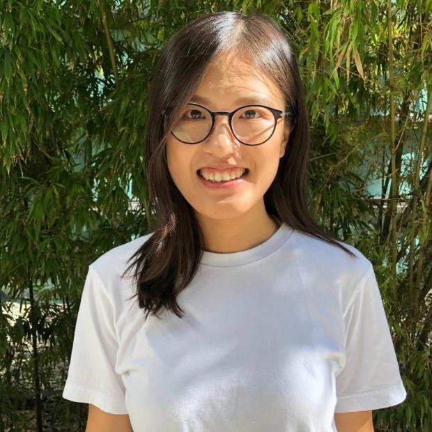 Mengxiong
