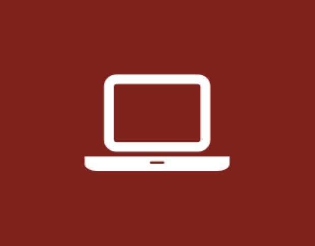 Laptops & BYOD