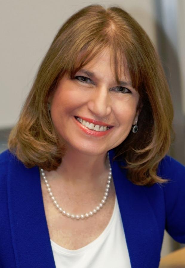 MarleneRabinovitch