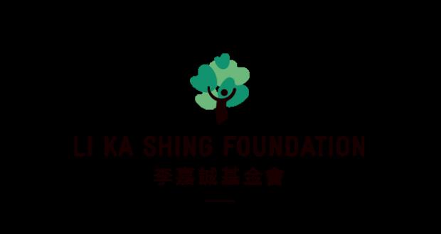 lks-logo