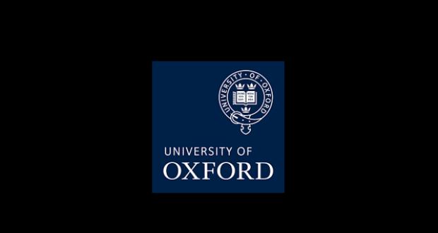 oxford-logo