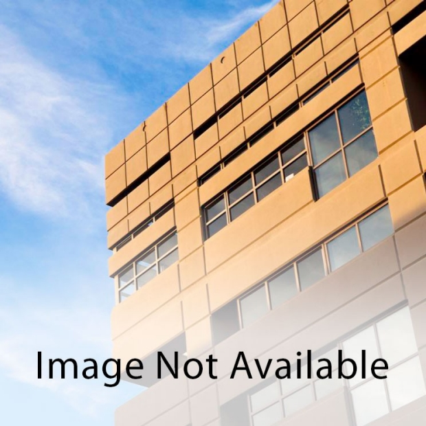 Portrait not available - image of Beckman building exterior