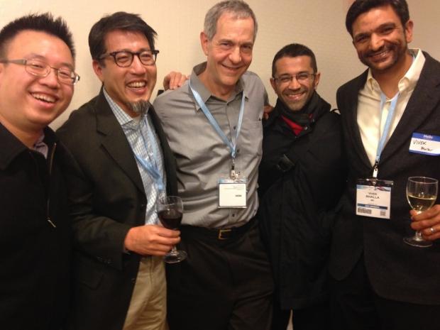 UCSF_ASN_reunion_2014_Harold_and_Kumar