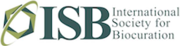 ISB icon