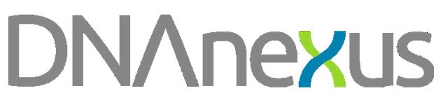 DNAnexus