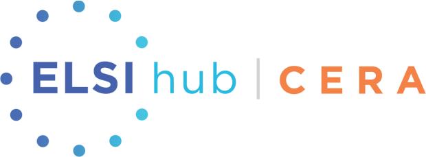 ELSIhub | CERA Logo