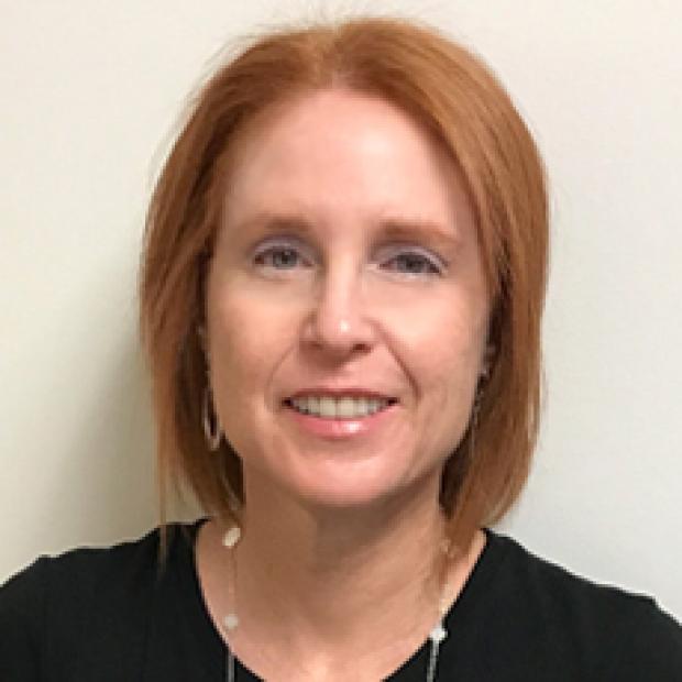 Debra Rosenfeld, MA, LMFT