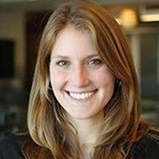 Julie Granka, Biology PhD
