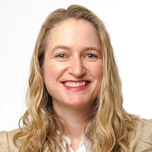 Katherine Kripke, Immunology & Microbiology