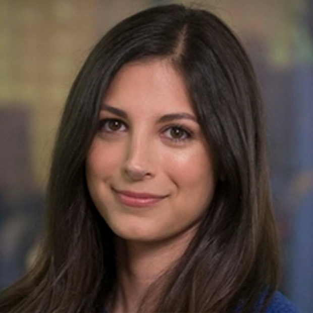 Sarah Bhagat, Psychiatry Postdoc