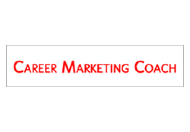 Career Marketing Coach