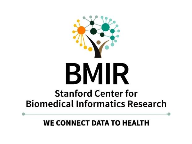 BMIR logo