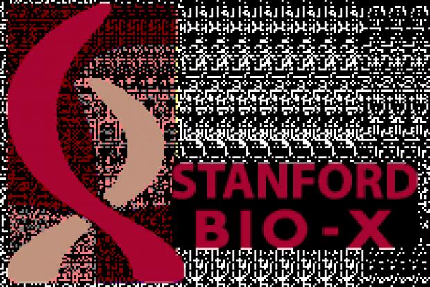 Stanford Bio-X