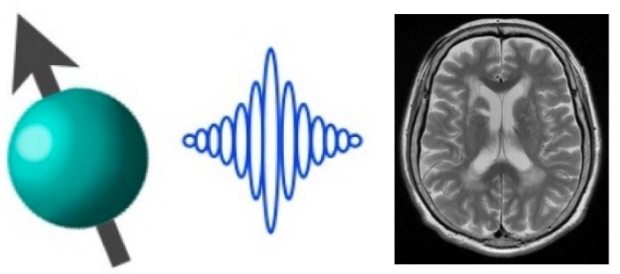 MRI Educational Materials