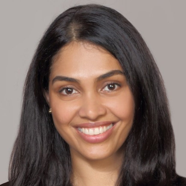 Sushma Bharadwaj, MD, MS
