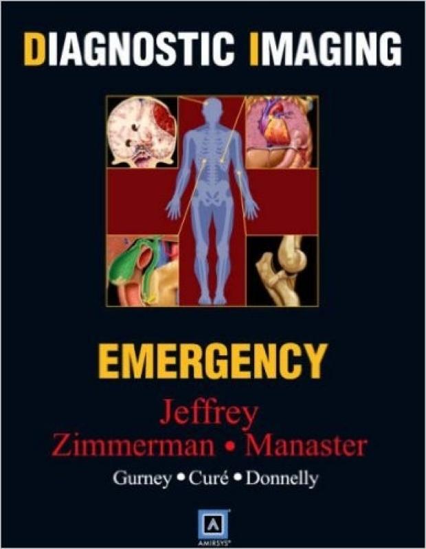 Jeffrey_DiagnosticImaging_Emergency