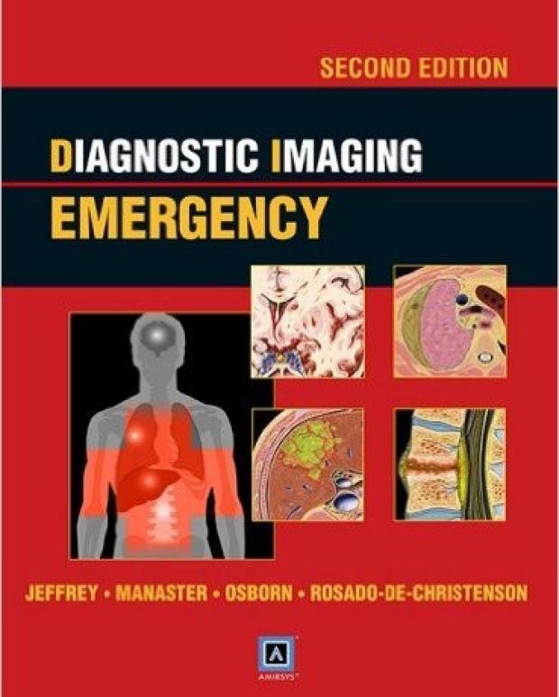Jeffrey_DiagnosticImaging_Emergency_2ndEd