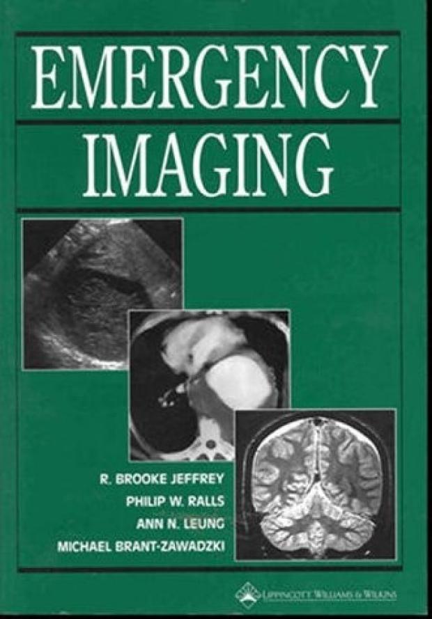 Jeffrey_Emergency_Imaging