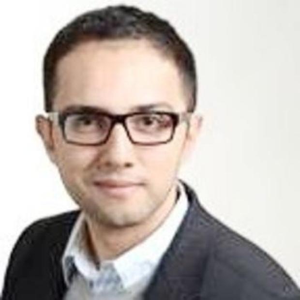 "<a href=""https://med.stanford.edu/profiles/ahmed-el-kaffas"">Ahmed El Kaffas, PhD</a>"