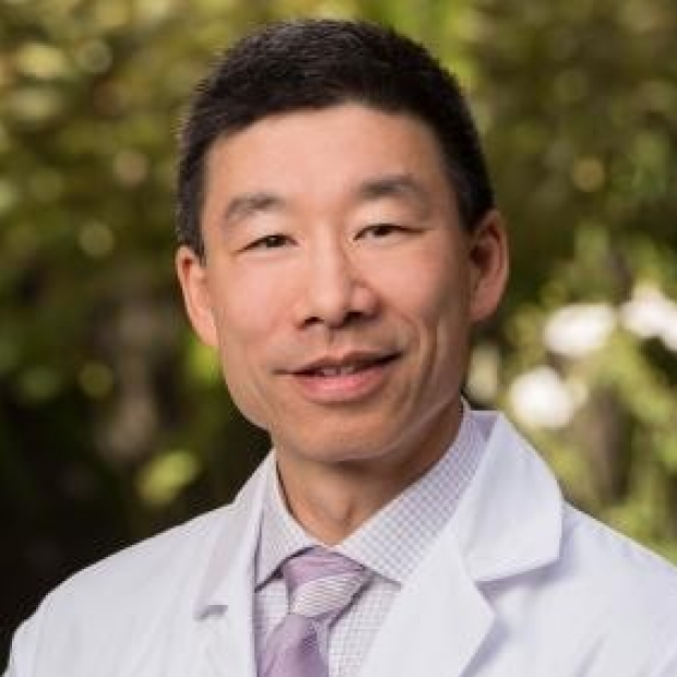 """<a href=""""https://med.stanford.edu/profiles/larry-chow"""">Lawrence C. Chow, MD</a>"""