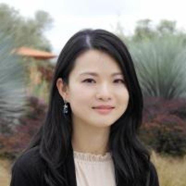 "<a href=""https://med.stanford.edu/profiles/luyao-shen"">Luyao Shen, MD</a>"