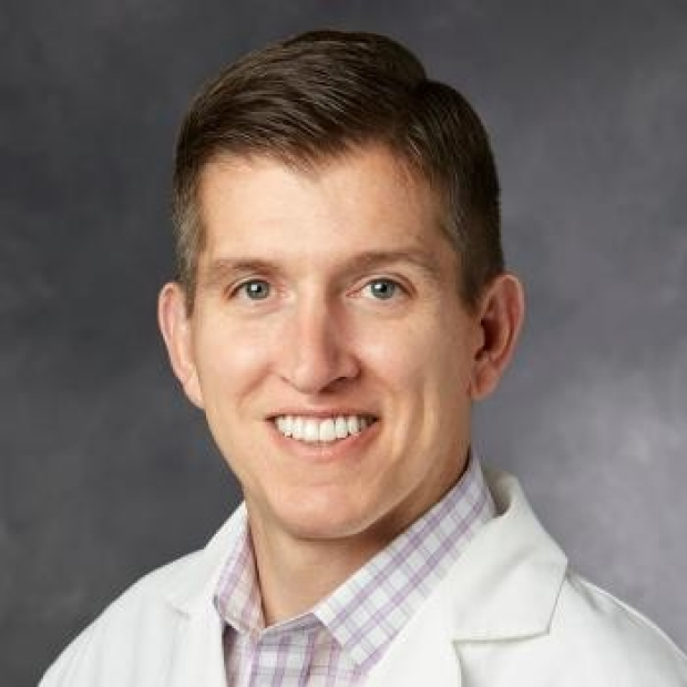 """<a href=""""https://med.stanford.edu/profiles/peter-poullos"""">Peter Poullos, MD</a>"""