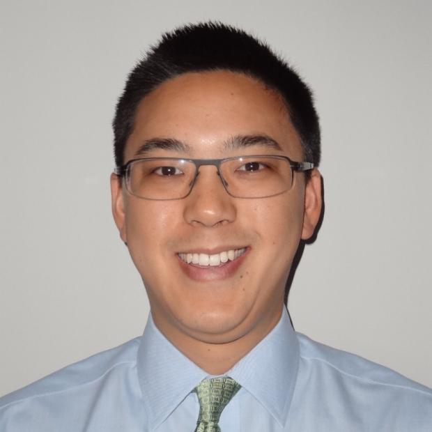 """<a href=""""https://med.stanford.edu/profiles/edward-lo"""">Edward Lo, MD</a>"""