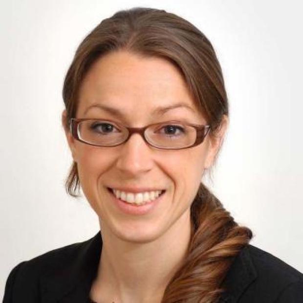 "<a href=""https://med.stanford.edu/profiles/marta-flory"">Marta Nicole Flory, MD</a>"