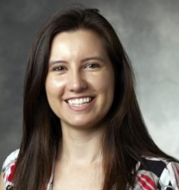 "<a href=""https://med.stanford.edu/profiles/linda-morimoto"">Linda Nayeli Morimoto, MD</a>"