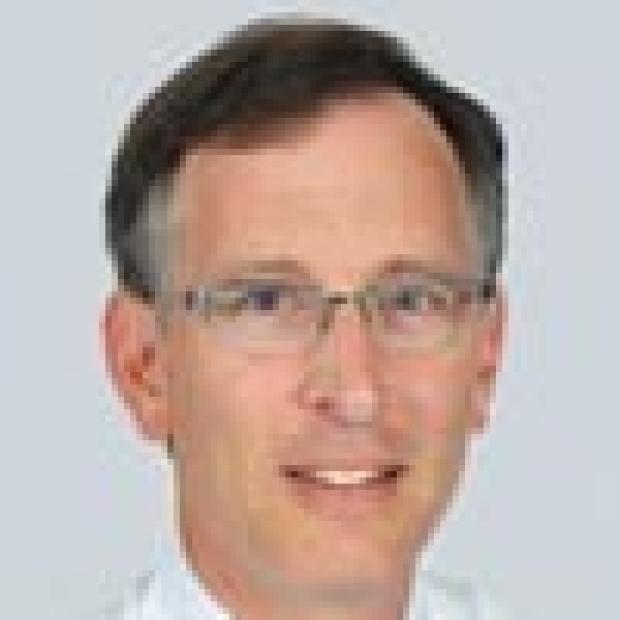Michael Hollett, MD