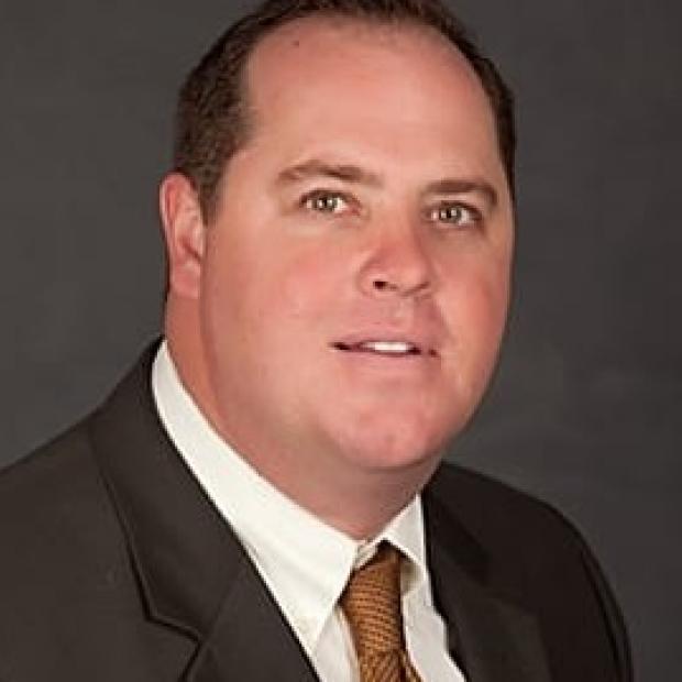 Scott T. Williams, MD