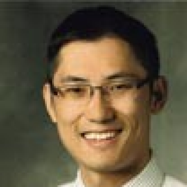 Michael C. Yang, MD
