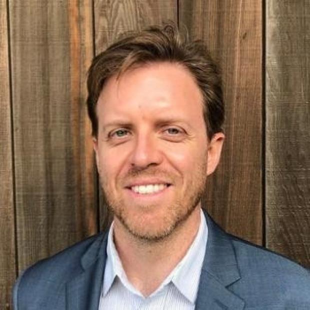 "<a href=""https://med.stanford.edu/profiles/ryan-brunsing"">Ryan Brunsing, MD, PhD</a>"