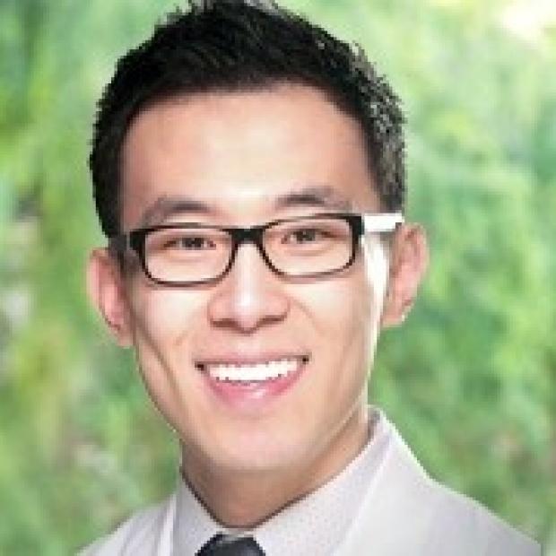 Johnathan Kim