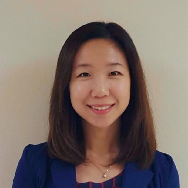 Haley Choi