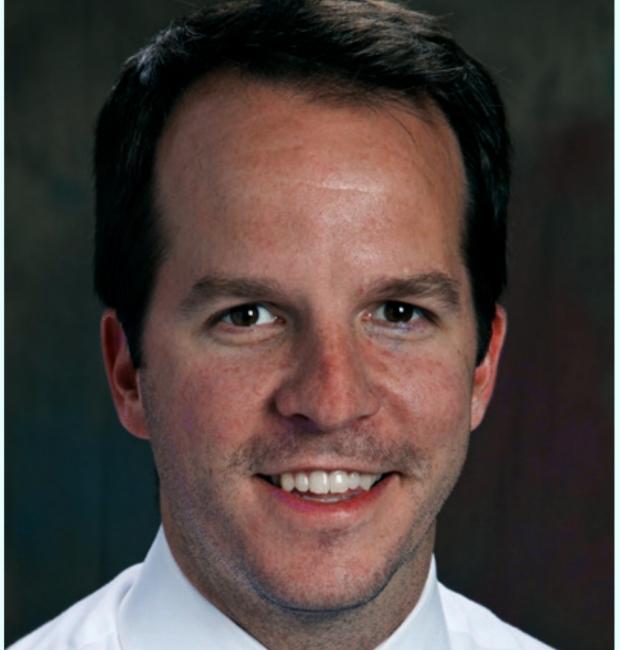 Thomas Loehfelm, MD, PhD