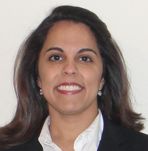 Sheena Prakash