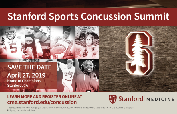 neurosurgery_concussion_summit_banner