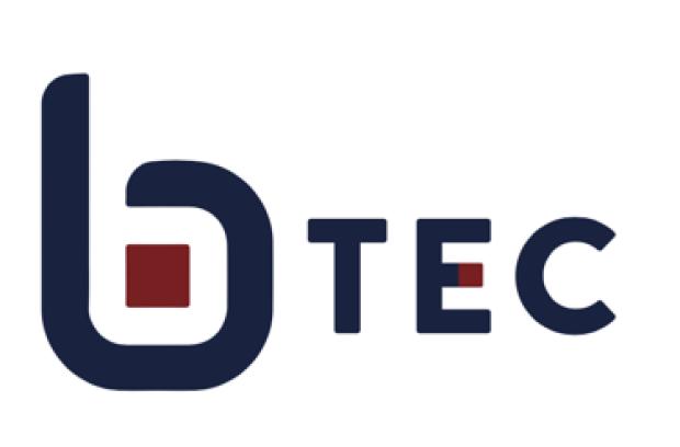neurosurgery_concussion_B-Tec_Logo