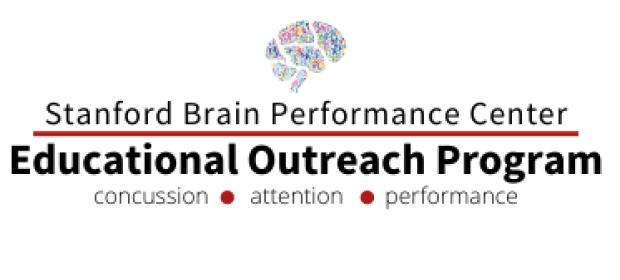 neurosurgery_BPC_Stanford_EOP_logo