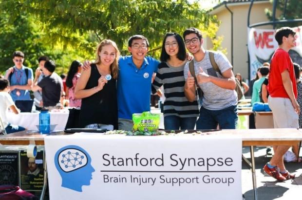 neurosurgery_news_Stanford_Synapse